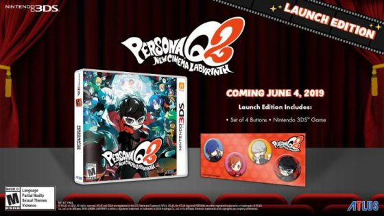 Persona-Q2-New-Cinema-Labyrinth-560x294 Experience the Spectacle of Persona Q2: New Cinema Labyrinth Starting Today