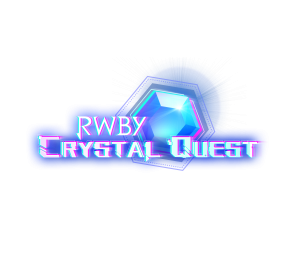 ¡RWBY: Crystal Match ya está disponible!