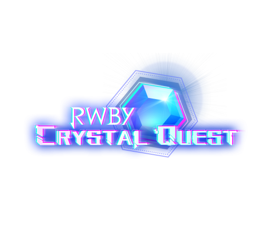 "RWBY-CRYSTAL-QUEST-LOGO-560x479 Crunchyroll Games Officially Announces New ""RWBY"" Game!"