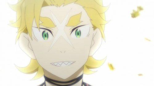 Re-Zero-kara-hajimeru-isekai-seikatsu-Wallpaper-1-700x403 Top Male Libra Anime Characters [Updated]