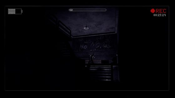 SL-1-Slender-The-Arrival-Capture-560x315 Slender: The Arrival - Nintendo Switch Review