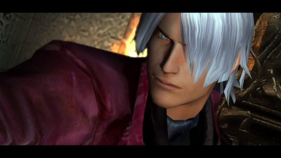 Switch_DevilMayCry_screen-01-560x315 Latest Nintendo Downloads [06/27/2019] -  June 27, 2019: Let's-a Play, Create and Share!