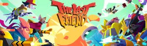The Last Friend: A Tower-defense/Beat-'em-Up for Dog Lovers - E3 2019 Impressions