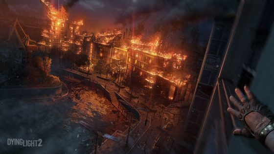 Dying-Light-2-Keyart-big-Techlands-Dying-Light-2-E3-2019-capture-402x500 Techland's Dying Light 2 - E3 2019 Impression