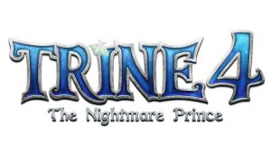 Trine 4: The Nightmare Prince - E3 2019 Impression