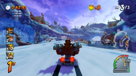 ctr_nitro_fueled_splash-560x315 Crash Team Racing Nitro-Fueled - Nintendo Switch Review