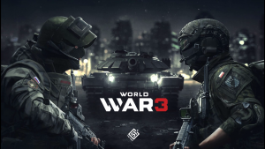 World War 3 - PC/Steam Review