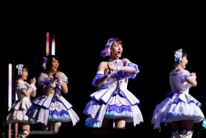 Aqours at Anime Expo 2019 Concert Review