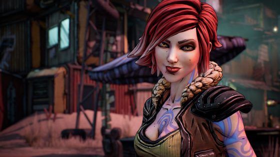 BL3-1-Borderlands-3-Capture Borderlands 3 - E3 2019 Impression
