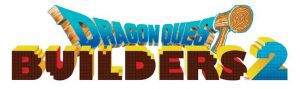 DRAGON QUEST BUILDERS 2 is now Available on the PlayStation 4 and Nintendo Switch!