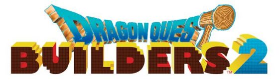 Dragon-Quest-Builders-2-KV-560x166 Dragon Quest Builders 2 Surpasses 1.1M Units Shipped and Downloaded Worldwide