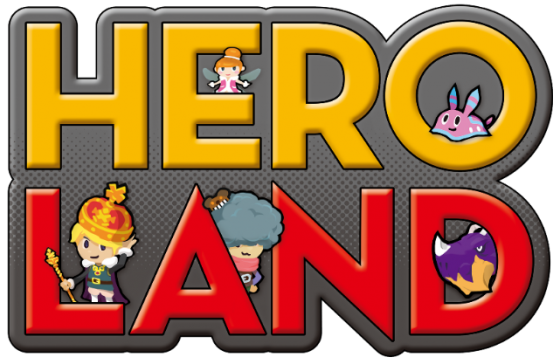 Hero-Land-KV-560x364 Heroland - Nintendo Switch Review
