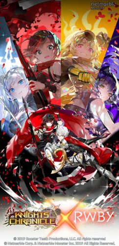 KR-2-Knights-Chronicle-X-RWBY-Capture-243x500 Knights Chronicle X RWBY - Android Review
