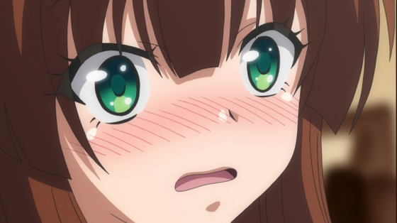 Bloods-Inraku-no-Ketsuzoku-2-Capture-2-560x315 Top 10 Handjob Hentai Anime [Best Recommendations]