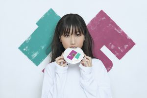 "Ai Otsuka's new single ""Chime"" chosen as opening theme for TV anime Fruits Basket!!"