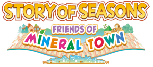 ¡Story of Seasons: Friends of Mineral Town confirmado para Switch!