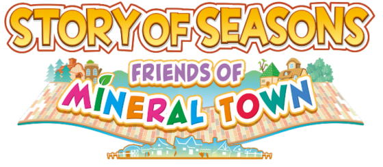 Story-of-Seasons-friends-of-Mineral-Town-KV-560x244 ¡Story of Seasons: Friends of Mineral Town confirmado para Switch!