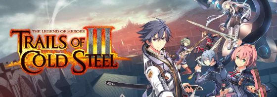 Trails-of-Cold-Steel-III-KV-560x197 Trails of Cold Steel III cambia su fecha de salida