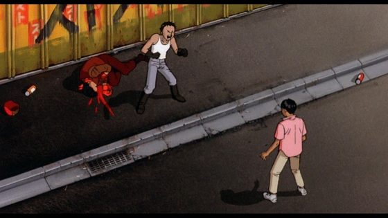 akira-wallpaper-700x376 Why A Western Adaptation of Akira is a Bad Idea