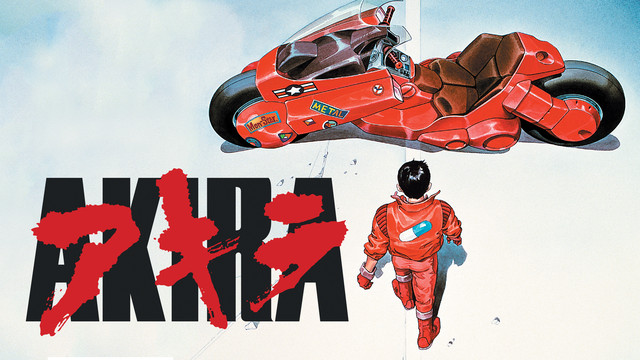 akira-wallpaper Ride On! Iconic Anime Motorcycles & Biker Culture in Japan
