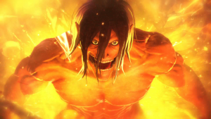 Attack on Titan 2: Final Battle - PC/Steam Review