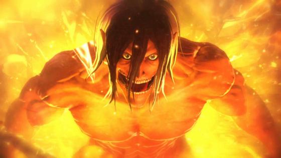 aot2_final_battle_splash-560x315 Attack on Titan 2: Final Battle - PC/Steam Review