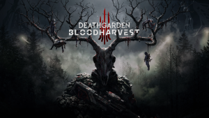 Deathgarden: BLOODHARVEST - PC/Steam Review