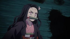 [Honey's Crush Wednesday] 5 Nezuko Highlights - Kimetsu no Yaiba (Demon Slayer)