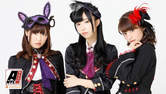 promosquare-lantismatsuri-2-500x500 Anime NYC Announces Lantis Matsuri Concert
