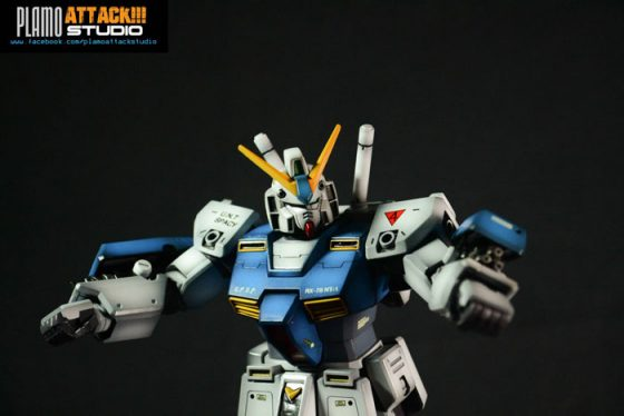 matt-k-builds-An-Introduction-to-Gunpla-Capture-500x500 An Introduction to Gunpla