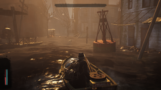 sinking_city_splash-560x315 The Sinking City - PC Review