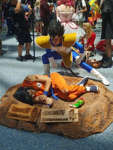 AX1-Anime-Expo-2019-Cosplay-capture Anime Expo 2019 - Cosplay Report