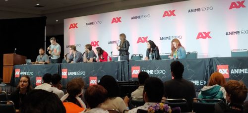 AX2019-Anime-Expo-2019-Post-capture-629x500 Anime Expo 2019 Post-Show Field Report