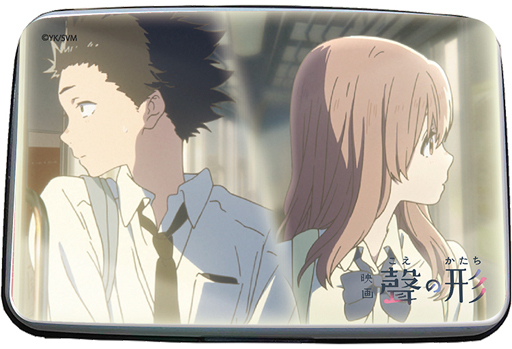 wallpaper-A-Silent-Voice-Koe-no-Katachi-1 The Language of Koe no Katachi (A Silent Voice) Part 2