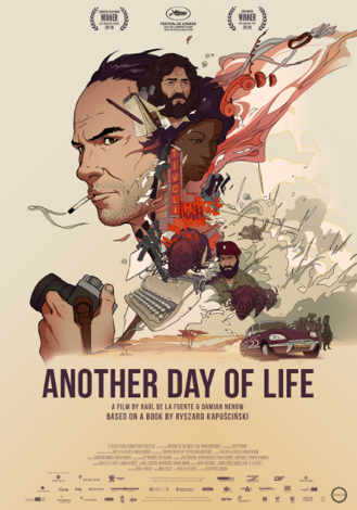 Another-day-of-life-ss-3 GKIDS to Release ANOTHER DAY OF LIFE in NY & LA on September 13th