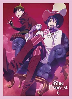 Enen-no-Shouboutai-Fire-Force-300x450 6 Anime Like Enen no Shouboutai (Fire Force) [Recommendations]