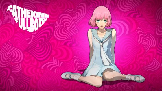 Catherine_-Full-Body_SS1-560x315 Catherine: Full Body - PlayStation 4 Review