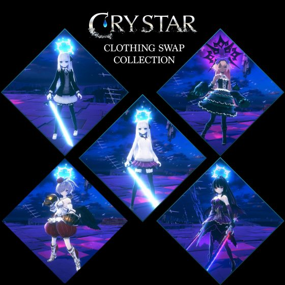 Crystar-new-KV-3-560x311 CRYSTAR is Available NOW in North America!