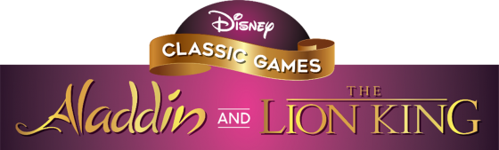 Disney-Classics-KV-560x169 Two of Disney's Classic Games Return in Remastered Retail Collection