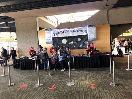 Opening-Ceremonies-Animethon-26-Capture-667x500 Animethon 26 (2019) - Post-Show Field Report