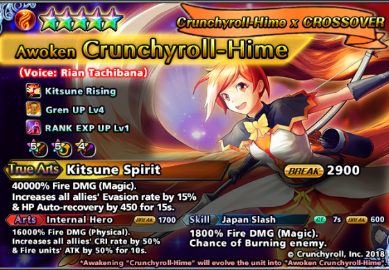 "Grand-Summoners-x-Crunchyroll-Hime-SS-3-500x500 Crunchyroll Announces Crunchyroll-Hime x ""Grand Summoners"" Event"