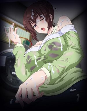 Jitaku-Keibiin-capture-3th-Wallpaper-700x430 Top 5 Hentai Anime of July 2019 [Best Recommendations]
