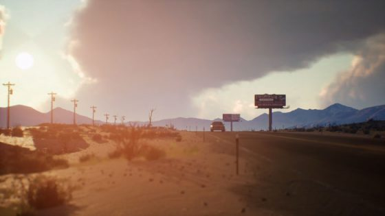 Life-is-strange-2-ep-4-1-Life-is-Strange-2-Episode-4-Capture-560x315 Life is Strange 2: Episode 4 - PlayStation 4 Review
