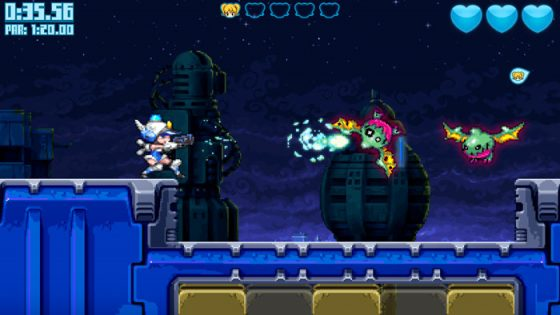 MS-1-560x315 Mighty Switch Force! Collection - Review