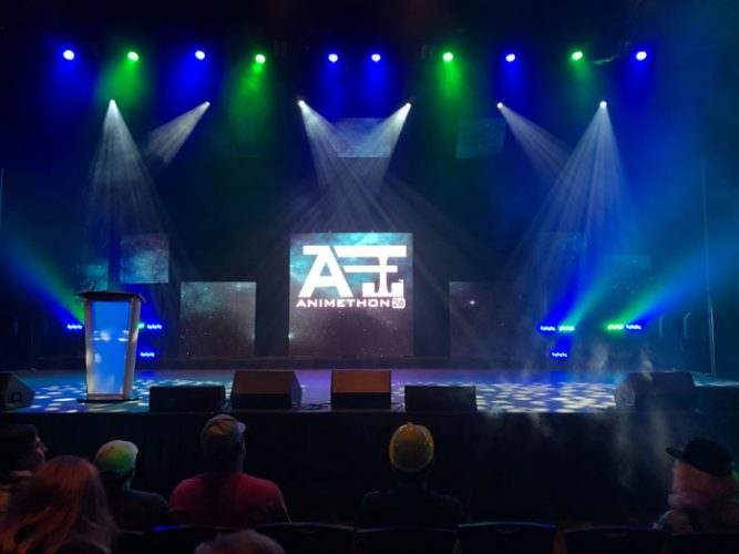 Opening-Ceremonies-Animethon-26-Capture-667x500 Animethon 26 (2019) - Post-Show Field Report