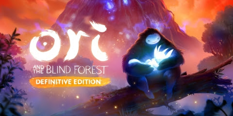 Ori-and-the-Blind-Forest-Definitive-Edition-SS-1 New Indie World Showcase Reveals Next Slate of Top Indie Games Coming to Nintendo Switch