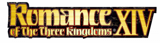 Romance-of-the-Three-Kindoms-XIV-1-560x150 Introducing the Scenarios and Officer Character Traits Featured in Romance of the Three Kingdoms XIV