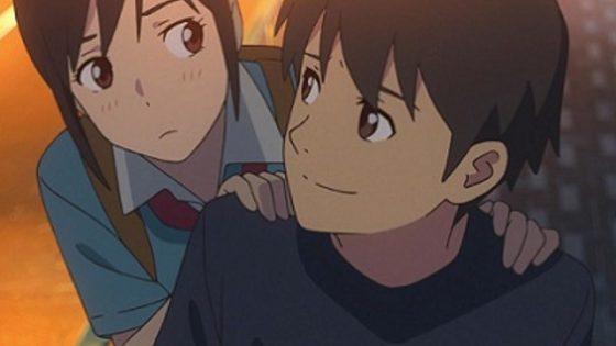 Shiki-Oriori-dvd Anime that a Virgo Would Watch