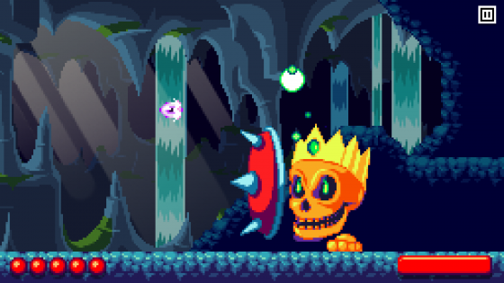 Witcheye-5-560x315 Devolver Digital Announces Eye-Catching Adventure Witcheye for iOS, Android Devices on Aug. 15