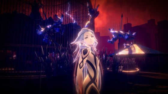 Ai-The-Somnium-Files-logo AI: The Somnium Files Review - Nintendo Switch Review